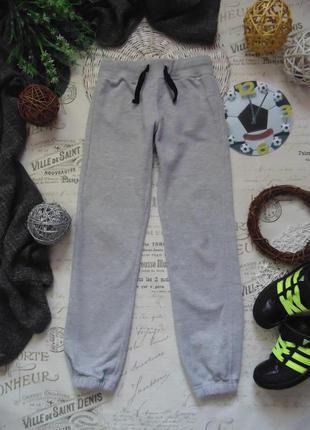 9-10лет.спортивные штаны джоггеры zara.