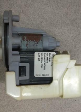 Помпа Askoll M80 Whirlpool 461973070161 для стиральной машины