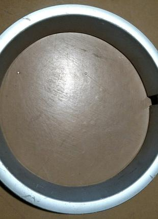 Колпак Обод на диск R13 VW