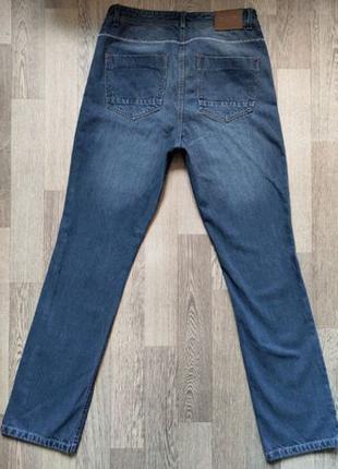 Мужские джинсы Joe Browns, размер 34/34