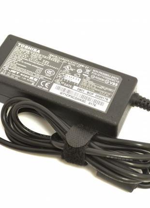 Блок питания для ноутбука Toshiba PA3282U 15V 4A 6.3 x 3.0mm