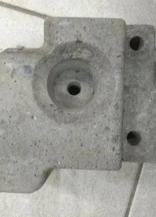 №1 Противовес для стиральной машины Whirlpool
