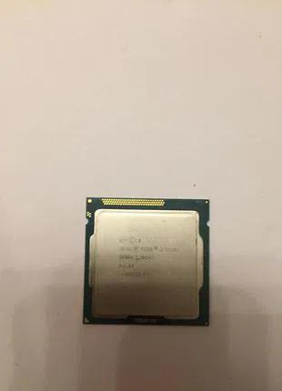 Процессор Intel® Core™ i3-3240T