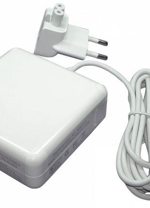 Блок питания для питания для ноутбука Apple 20V 4.25A MagSafe2 A1