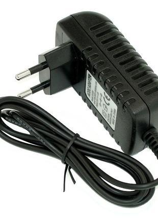 Блок питания для планшета Asus 15V 1.2A TF600TG