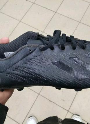Adidas X 19.4 FG