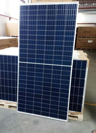 Солнечная панель JAM72S09-335/SC
