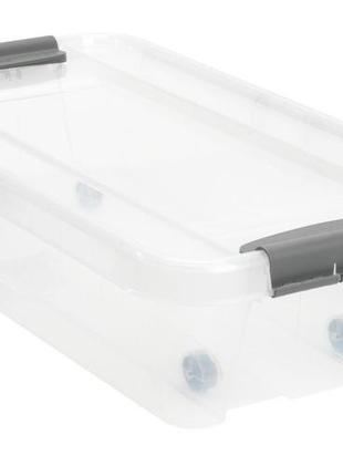 Короб для хранения под кроватью  probox