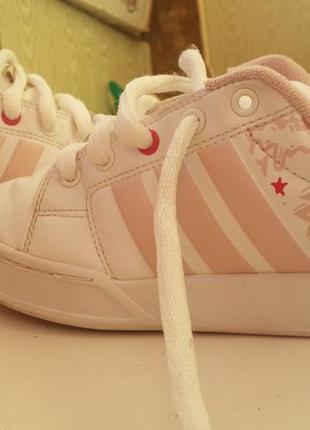 Adidas оригинал