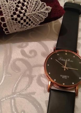Часы недорогие женские