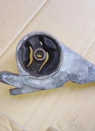 Подушка крепление двигателя АКПП 24459755 Opel Zafira B Astra H