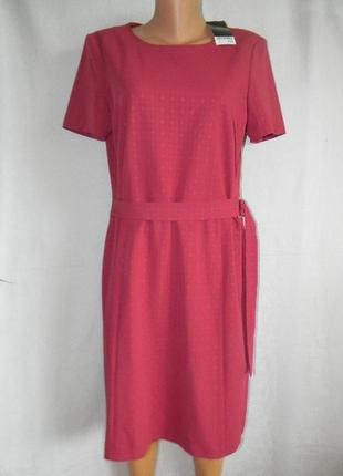 Новое элегантное платье next