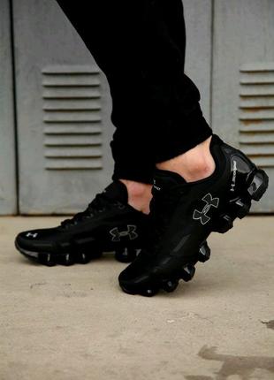 Кроссовки Under Armour Scorpio Running shoes black