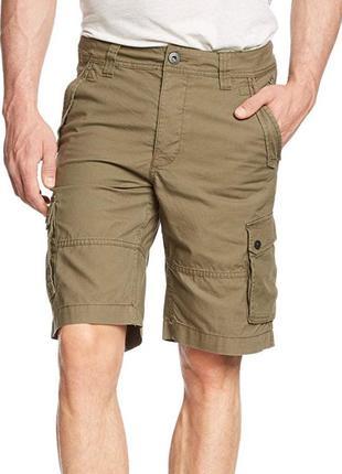 Оригинальные шорты из новых коллекций  jack & jones. ® размер ...