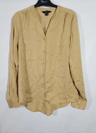 Женская блуза немецкого бренда esmara  европа оригинал