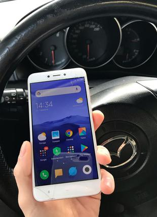 Xiaomi Redmi 4x / Сяоми редми 4х 2/16