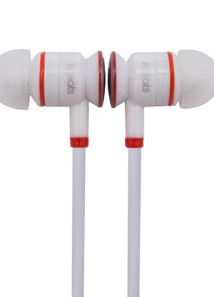 Наушники Beats by Dr. Dre Monster LC-008 (stereo)