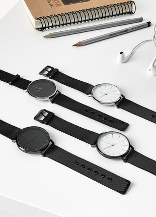 Годинники ,  часы