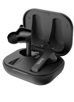 Bluetooth гарнитура HOCO ES34