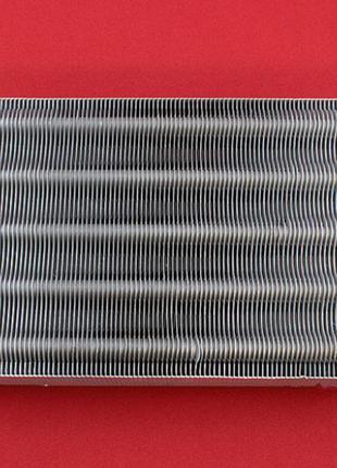 Теплообменник первичный на дым версию Ariston 24СF (BS/Egis/Matis