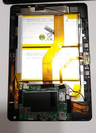 Insignia Flex NS-P10W8100 планшет
