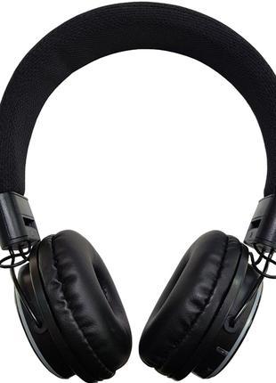 Стерео Гарнитура Tymed TM-001 (Bluetooth)