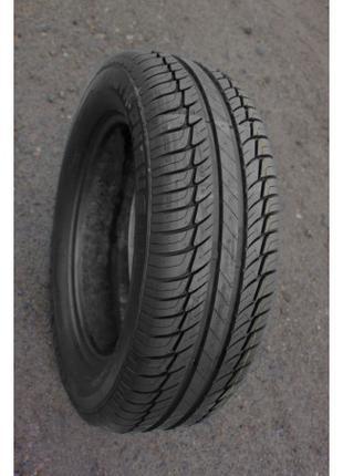 Шини Літні (летние шины) R15 195/60 наварка з польщі