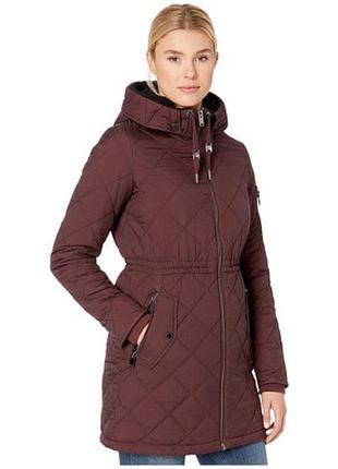 Куртка  парка  marc new york by andrew marc