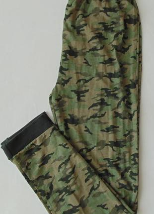 Пижама низ штаны 12-13 лет primark англия