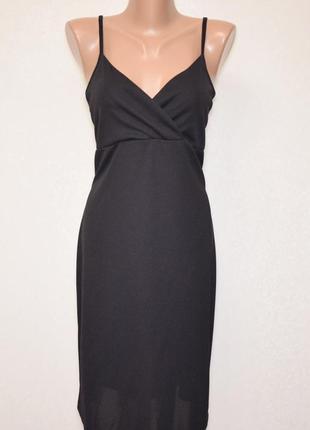 Платье в бельевом стиле dorothy perkins,