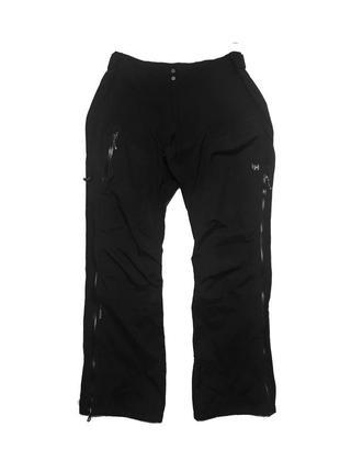 Трекинговые штаны helly hansen helly tech xp 15000-15000