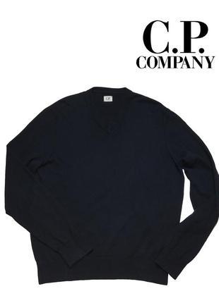 Кофта c.p. company