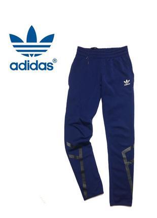 Спортивные штаны adidas zx