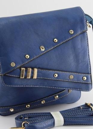 Новая сумочка кросс-боди. сумочка-клатч через плечо.