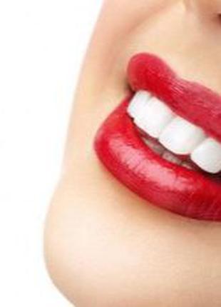 Качественная стоматология по доступным ценам! Врач-стоматолог