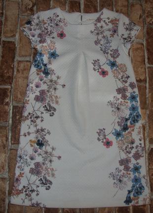 нарядное платье девочке 11 лет