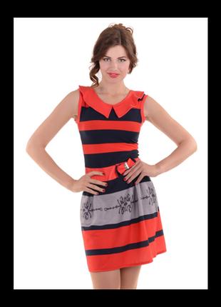 Красиве плаття красивое платье