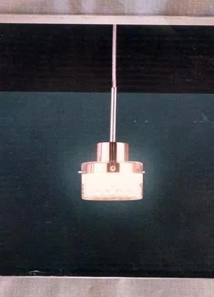 Продам подвесной светильник Livarno Lux, новый  из Германии