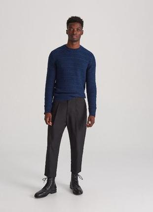 Reserved Джемпер Пуловер Свитер H&M,Zara,Reserved