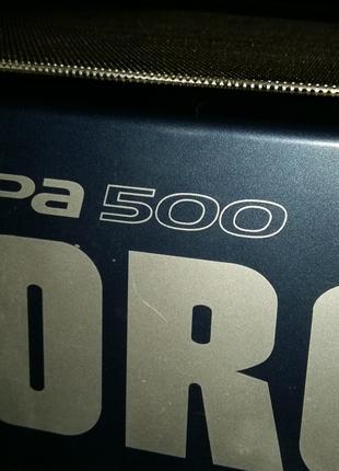 Korg PA 500 на запчастини