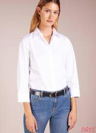 Lauren ralph lauren  рубашка