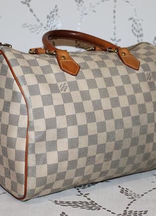 Louis vuitton  сумка с серийным номером