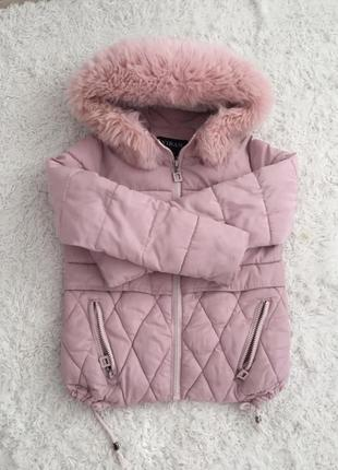 Распродажа! куртка на пуху, дутая куртка, пуховик