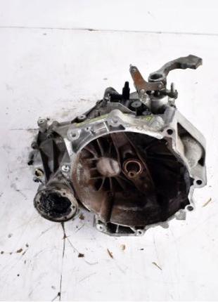 Vw Passat B6 1.6 fsi HBM коробка передач