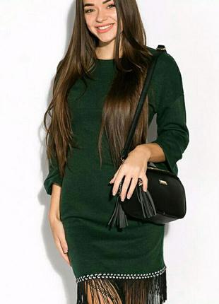 Женские платья, 4 цвета, супер качество