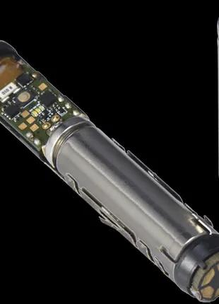 Ремонт IQOS, замена нагревателя, замена батареи