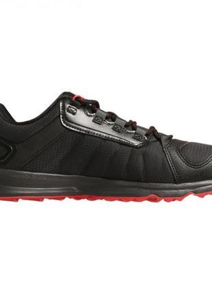 Мужские кроссовки reebok warm & tough