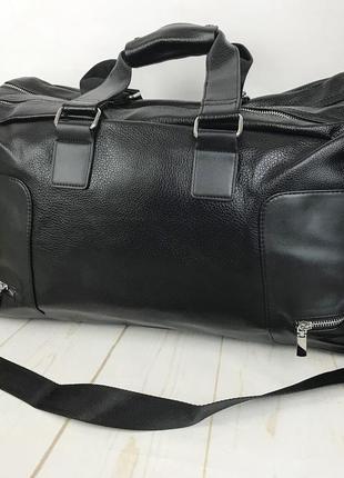 Мужская дорожная сумка. сумка для поездок, командировок ксд8