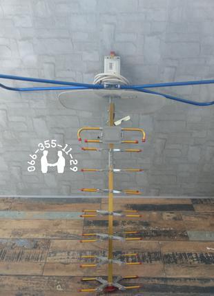 Антена Т2