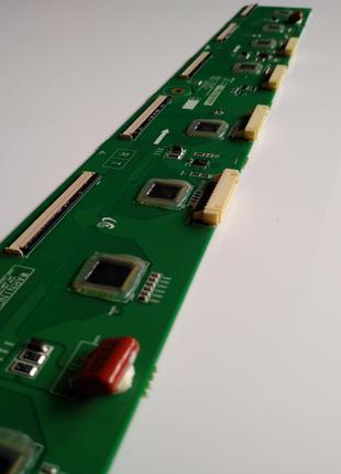 Плата 50DH Y-BUFFER LJ41-09425A, LJ92-01762A Samsung PS51D451A3W